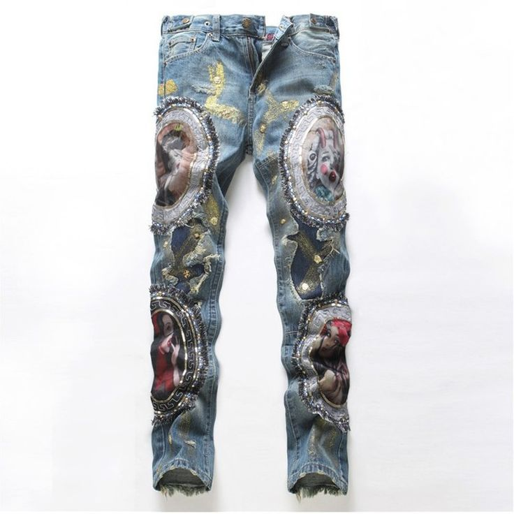 http://fashiongarments.biz/products/new-slim-hole-biker-jeans-straight-embroidered-patch-jeans-men-fashion-denim-pants-casual-long-trousers-brand-classic-designed/,            ,   , fashion garments store with free shipping worldwide,   US $55.99, US $55.99  #weddingdresses #BridesmaidDresses # MotheroftheBrideDresses # Partydress