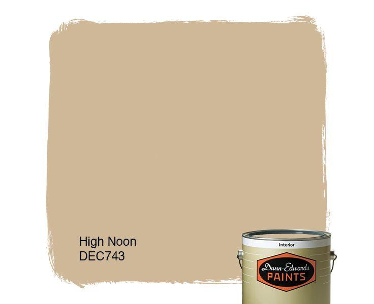 Dunn edwards paint discount coupons