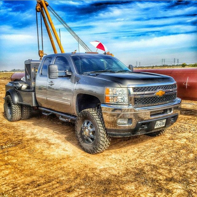 1000+ ideas about Welding Trucks on Pinterest | Welding ...