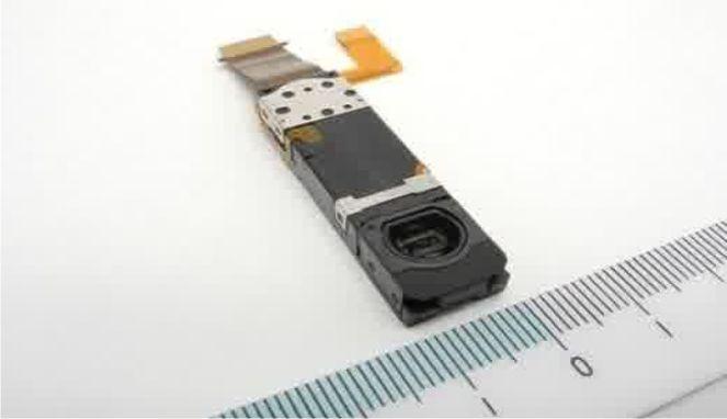 Inilah Rahasia Asus Zenfone Zoom Tetap Berbody Tipis - http://ubertekno.com/inilah-rahasia-asus-zenfone-zoom-tetap-berbody-tipis/5636