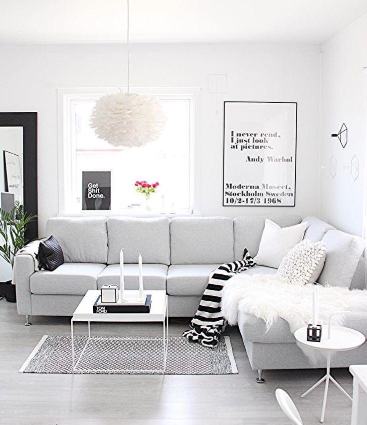167 best Living Room Design Ideas images on Pinterest Living room