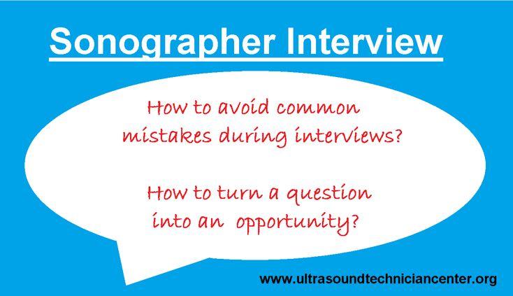 ultrasound technician salary nj