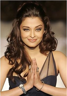 Here are the much looked for Aishwarya Rai beauty secrets. Simple yet effective is her motto and it has certainly worked for her!
