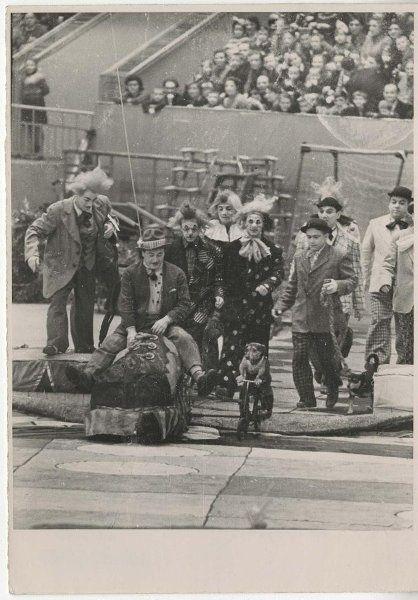 Без названия, 1950-е 1950-01-01 - 1959-12-31