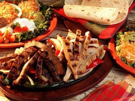 συνταγές ασιατικές- μεξικάνικες | daskalapalini