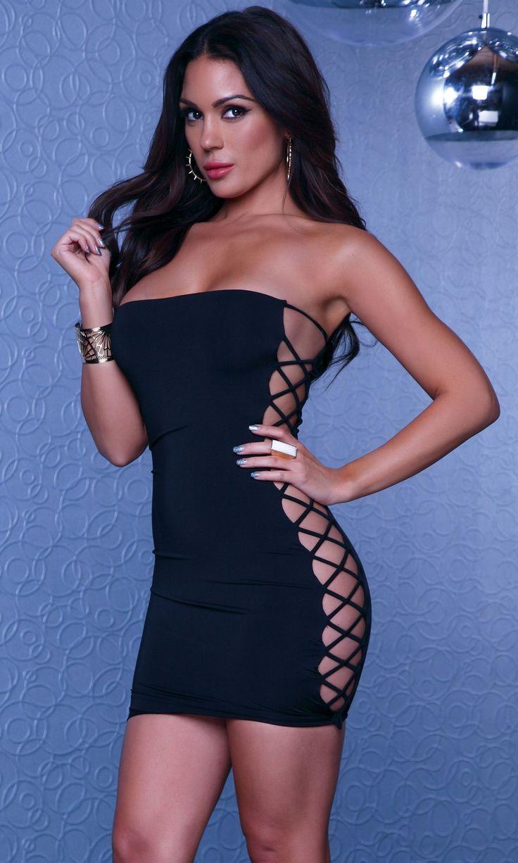 146 best dresses images on pinterest | hot dress, mini dresses and