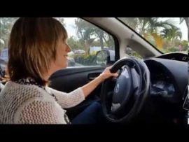 Nice Nissan 2017: A Teacher's First EV Test Drive Experience (In Nissan LEAF) Environmental Check more at http://carboard.pro/Cars-Gallery/2017/nissan-2017-a-teachers-first-ev-test-drive-experience-in-nissan-leaf-environmental/