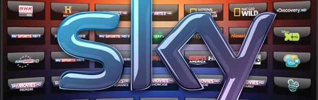 Are you willing to switch your cable channels to Sky television services? If so then do it with the help of sky number. A good service is one that benefits you with hot deals on cable packages and clear visibility services. These sky services are the best one to get access to. http://phonenumber.menu/sky-phone-number/