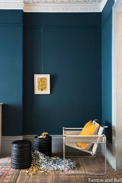 farrowandball-salon-jaune