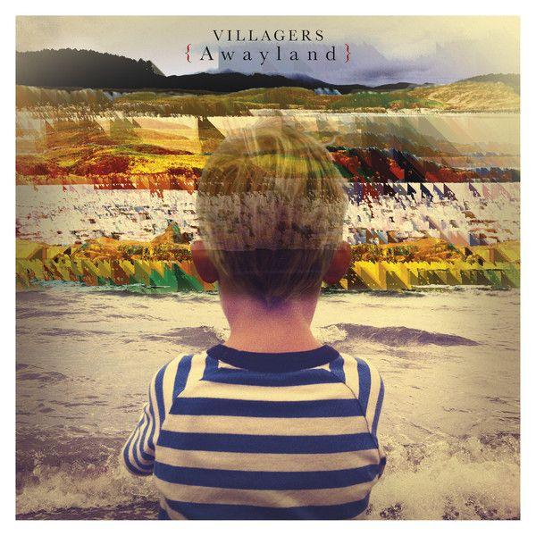 2013 #MercuryPrize nominee: #Awayland by #Villagers - listen with YouTube, Spotify, Rdio & Deezer on LetsLoop.com