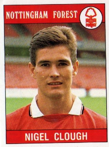 nottingham-forest-nigel-clough-228-panini-football-90-football-trading-sticker-28385-p.jpg 372×500 pixels