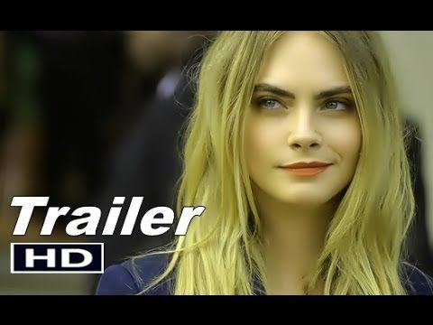 Barbie Trailer (2018) Amy Schumer Movie HD