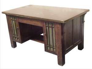 155 best images about antique furniture pieces i love on for Craftsman furniture plans