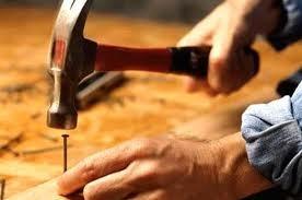 Ebanista-carpintero en Benalmádena-Fuengirola-Mijas - Presupuesto en Doméstiko