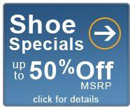 RUNNING WAREHOUSE Mens running shoes and apparel, running shoe reviews: Nike, Brooks, adidas, Mizuno, Asics, Saucony & New Balance