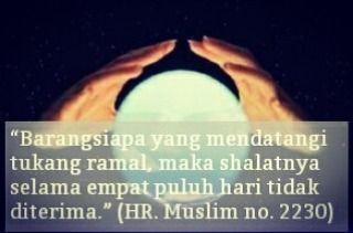 Murnikan IMAN   #islam #Ramadhan #tausiyahcinta #zodiac #zodiak #fakta #jodoh #ngabuburit
