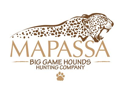 "Check out new work on my @Behance portfolio: ""Mapasa Hunting Safari Company"" http://be.net/gallery/34161147/Mapasa-Hunting-Safari-Company"