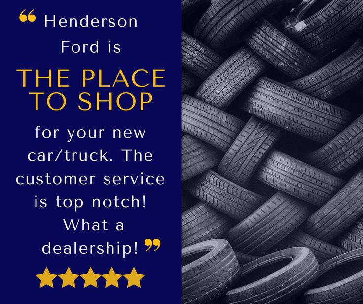 At Henderson Ford we work with all the local banks to get you the best rates on auto financing in the Rochester area. Our auto finance group will u2026  sc 1 st  Pinterest & At Henderson Ford we work with all the local banks to get you the ... markmcfarlin.com