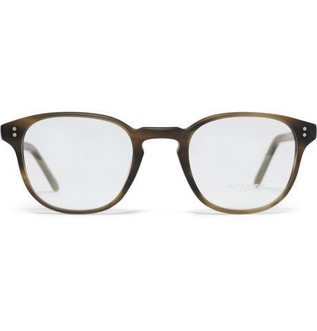 ELEGANCE Gold Plated Vintage Original Brille Eyeglasses Occhiali Gafas 1497 Oval ISfjttjSQT