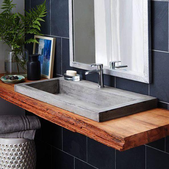 Bathroom Remodel Anchorage, Modern Bathroom Designs South ...