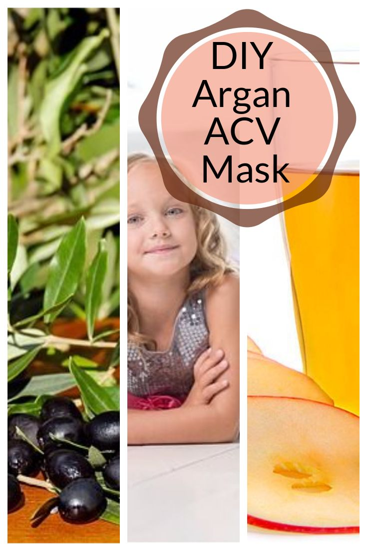 Want Frizz-Free, Shiny and Healthy locks? Ready to whip up a hair mask? Here's a DIY Argan ACV Mask that will give you stunning locks - http://www.moroccanpurearganoil.com/simple-easy-diy-argan-oil-for-hair-mask/