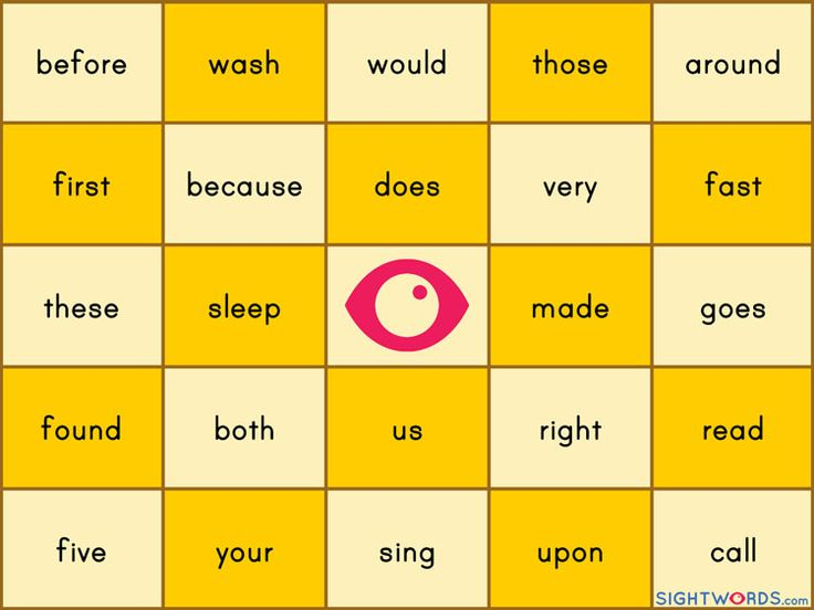 Put in whatever words you want and create your own bingo cards, FREE!!