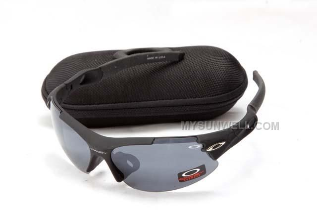 http://www.mysunwell.com/buy-oakley-radar-sunglasses-1164-matte-black-frame-grey-lens-sale-cheap.html BUY OAKLEY RADAR SUNGLASSES 1164 MATTE BLACK FRAME GREY LENS SALE CHEAP Only $25.00 , Free Shipping!