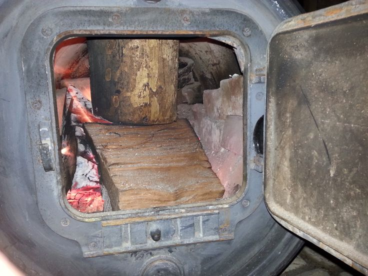 1000 images about barrel stove on pinterest ovens wood for Diy wood stove design