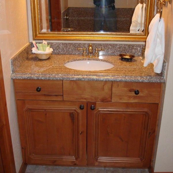 Website Photo Gallery Examples ideas lovable for bathroom vanity tops using granite countertops countertop material options hgtv