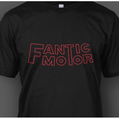 Fantic motor t shirt irie motorcycle t shirts pinterest for Warson motors t shirt