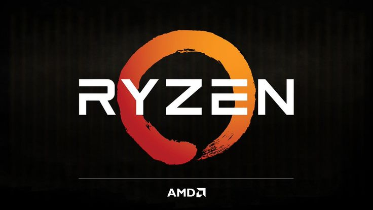 A AMD detalhou as mais recentes atualizações de desempenho dos Ryzen A nova arquitetura Ryzen da AMD é uma grande saída da normalidade, oferecendo um novo design … Continuar a ler ->