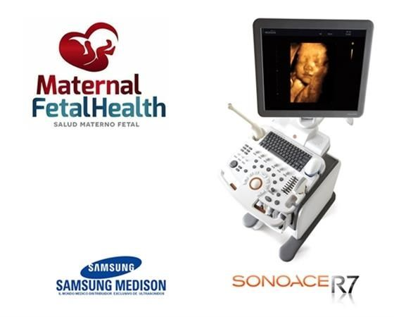 En Maternal Fetal Health somos un grupo de subespecialistas con tecnologia de punta en el diagnostico antes del nacimiento; brindando a la madre gestante la tranquilidad de saber que su bebe y ella estan bien desde etapas tempranas de su embarazo.  Ver: maternalfetalhealth.medicosdoc.com