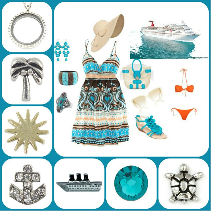 Take South Hill Designs with you on your Cruise this winter. :). www.southhilldesigns.com/cathywalker