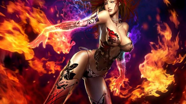 voodoo spells caster 0027717140486 in Norway,Poland,Portugal