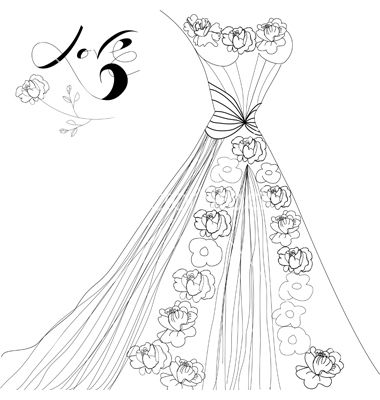 85 Best Dress Form