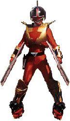 power rangers time force quantum mega battle armor | From the desk of SPB2015: Top Ten Battlizers