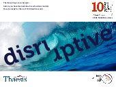 10 Disruptive Business Models - http://takisathanassiou.com/?slide=10-disruptive-business-models