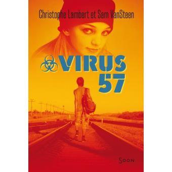 http://livre.fnac.com/a6949759/Christophe-Lambert-Virus-57