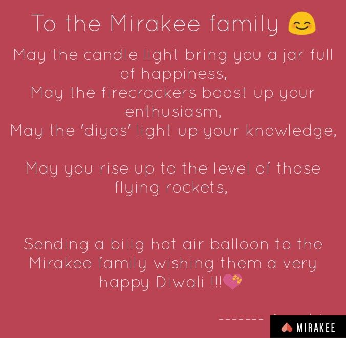 Quotes Poetry Write-ups Featuring the Writers of Mirakee!