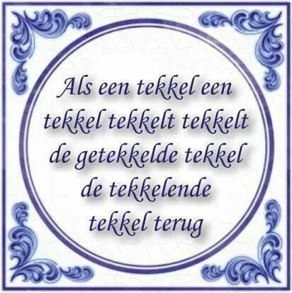 Tekkel