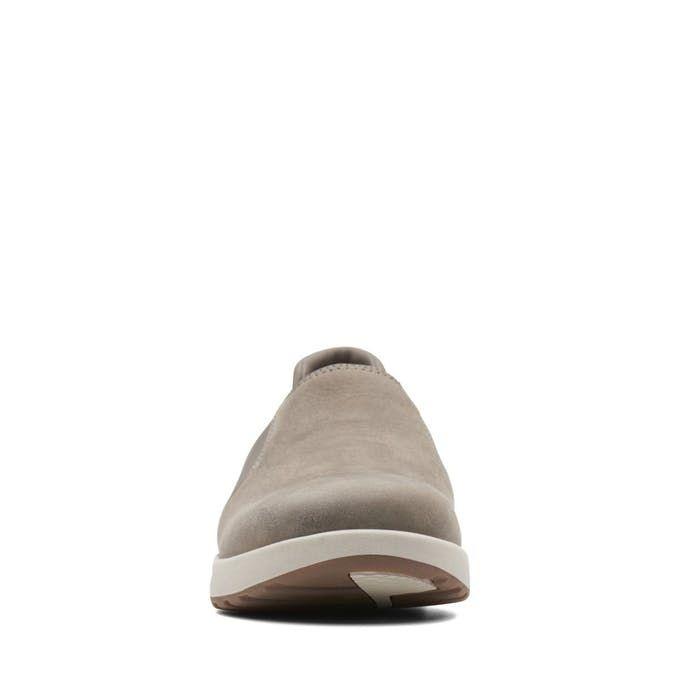 6f96e8b0 Un Adorn Step by Clarks en 2019 | suelas | Shoes, Polo boots y Polo ...