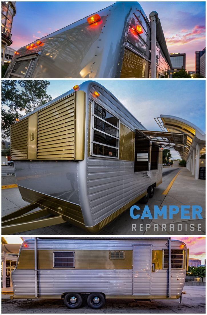 71 best vintage trailer restoration project images on pinterest vintage trailers vintage campers and restoration