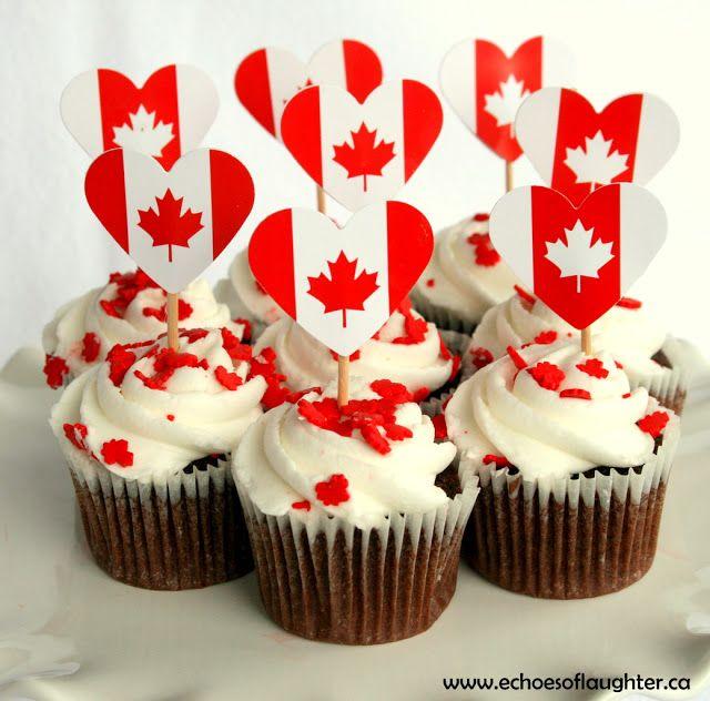 Best 25+ Canada Day Ideas On Pinterest