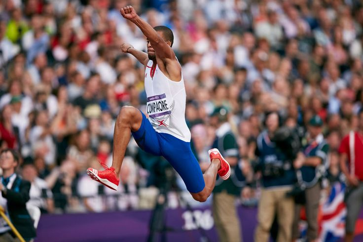 London 2012 Photos | Best Olympic Photos & Highlights
