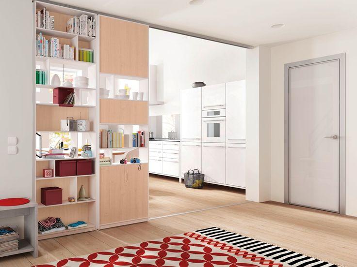 die besten 25 offene k chen ideen auf pinterest offene k chenschr nke gro e k cheninsel und. Black Bedroom Furniture Sets. Home Design Ideas
