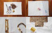 004-almofadas brilhantes e decorativas-fonte-abeautifulmess