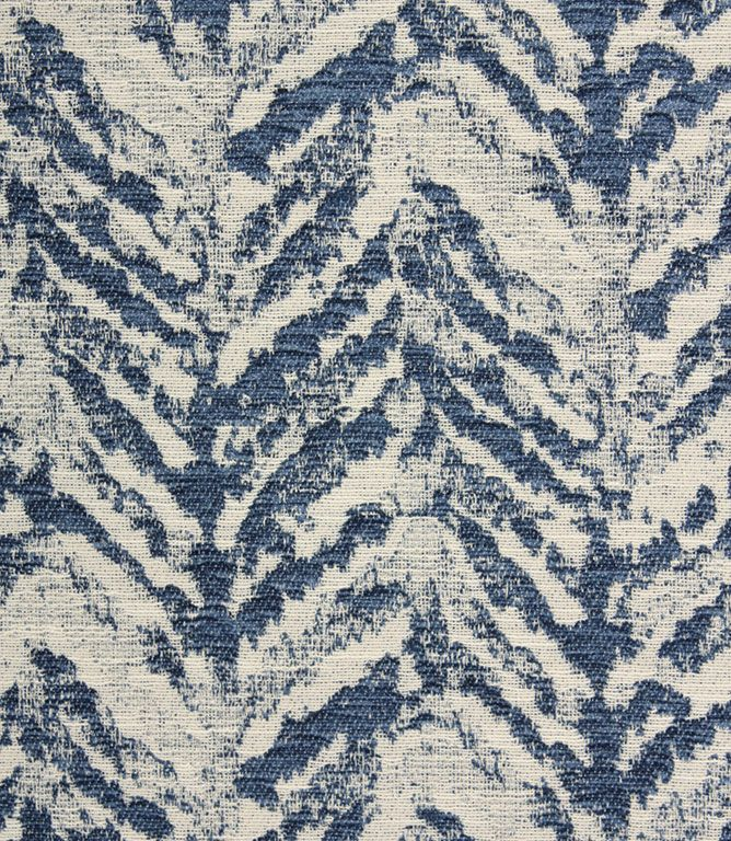 Our Cobalt Laredo Contemporary Fabric is ideal for creatingCurtains, Blinds & Upholstery.