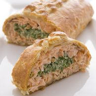 salmon-in-puff-pastry