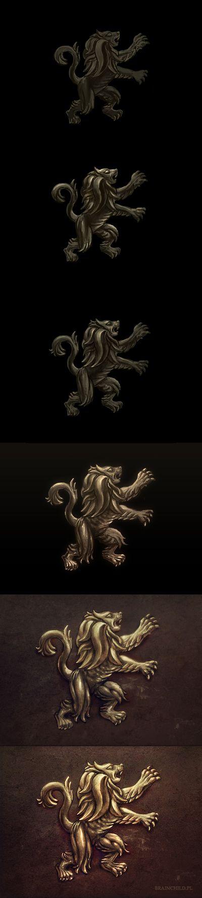 stepbystep_lion.jpg 400×1,775 pixels