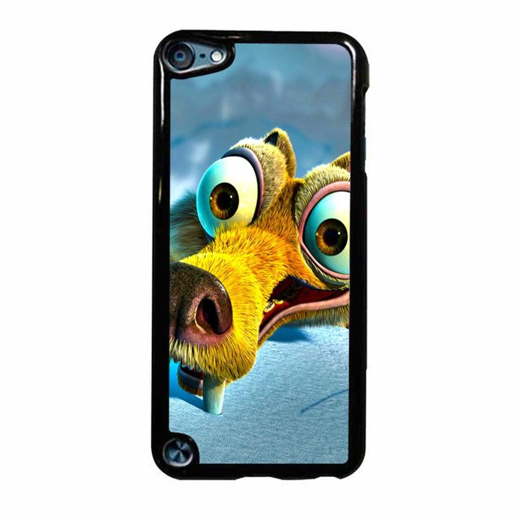 ... age ipod touch 5 case age iphone iphone cases iphone 6 cases iphone